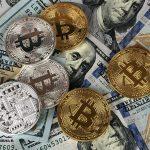 Cryptocurrency gids voor beginners