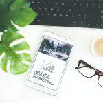 Adverteren op Google en jouw bedrijf laten groeien.