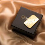 Je goud verkopen? Doe dat bij een betrouwbare goudwinkel