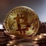 Lees dit e-book en leer alles over Bitcoin!