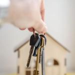 Geld besparen op je hypotheek